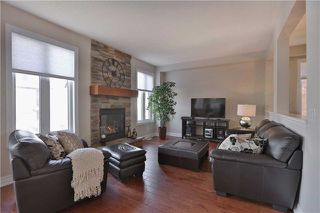 Photo 3: 119 Playfair Terrace in Milton: Scott House (2-Storey) for sale : MLS®# W3368872