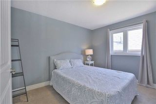 Photo 10: 119 Playfair Terrace in Milton: Scott House (2-Storey) for sale : MLS®# W3368872