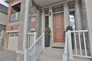 Photo 12: 119 Playfair Terrace in Milton: Scott House (2-Storey) for sale : MLS®# W3368872