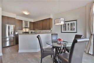 Photo 17: 119 Playfair Terrace in Milton: Scott House (2-Storey) for sale : MLS®# W3368872