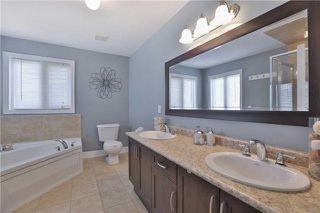 Photo 9: 119 Playfair Terrace in Milton: Scott House (2-Storey) for sale : MLS®# W3368872