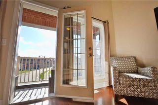 Photo 6: 119 Playfair Terrace in Milton: Scott House (2-Storey) for sale : MLS®# W3368872