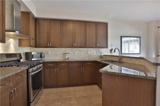 Photo 19: 119 Playfair Terrace in Milton: Scott House (2-Storey) for sale : MLS®# W3368872
