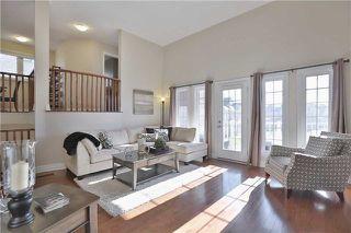 Photo 5: 119 Playfair Terrace in Milton: Scott House (2-Storey) for sale : MLS®# W3368872