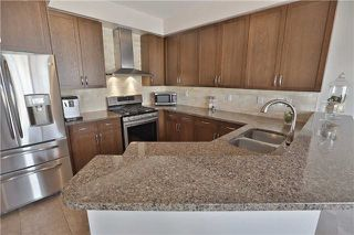 Photo 18: 119 Playfair Terrace in Milton: Scott House (2-Storey) for sale : MLS®# W3368872
