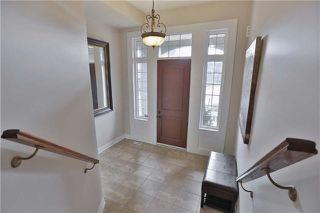 Photo 14: 119 Playfair Terrace in Milton: Scott House (2-Storey) for sale : MLS®# W3368872