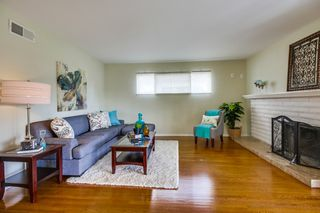 Photo 7: SERRA MESA House for sale : 3 bedrooms : 2755 Kobe in San Diego