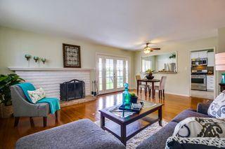 Photo 6: SERRA MESA House for sale : 3 bedrooms : 2755 Kobe in San Diego