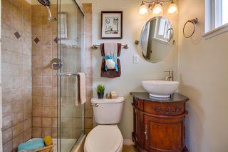 Photo 14: SERRA MESA House for sale : 3 bedrooms : 2755 Kobe in San Diego
