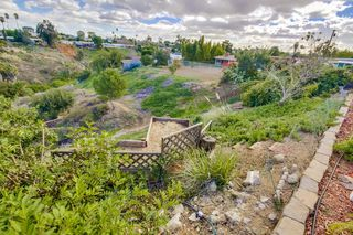 Photo 23: SERRA MESA House for sale : 3 bedrooms : 2755 Kobe in San Diego