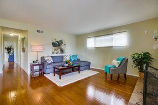 Photo 11: SERRA MESA House for sale : 3 bedrooms : 2755 Kobe in San Diego