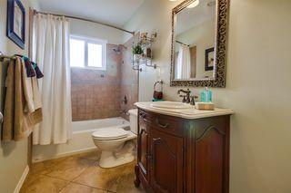 Photo 17: SERRA MESA House for sale : 3 bedrooms : 2755 Kobe in San Diego