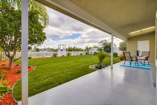 Photo 18: SERRA MESA House for sale : 3 bedrooms : 2755 Kobe in San Diego
