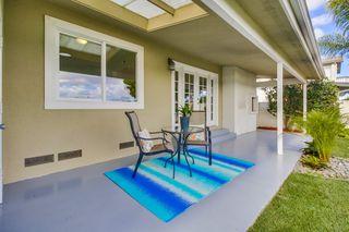 Photo 22: SERRA MESA House for sale : 3 bedrooms : 2755 Kobe in San Diego