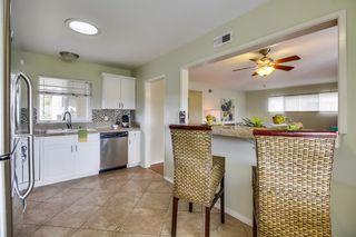 Photo 9: SERRA MESA House for sale : 3 bedrooms : 2755 Kobe in San Diego