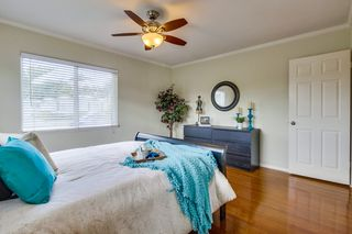 Photo 13: SERRA MESA House for sale : 3 bedrooms : 2755 Kobe in San Diego