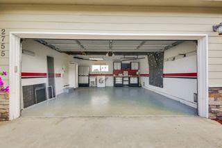 Photo 25: SERRA MESA House for sale : 3 bedrooms : 2755 Kobe in San Diego