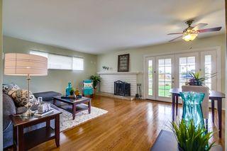 Photo 4: SERRA MESA House for sale : 3 bedrooms : 2755 Kobe in San Diego