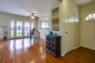 Photo 10: SERRA MESA House for sale : 3 bedrooms : 2755 Kobe in San Diego
