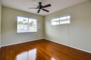 Photo 15: SERRA MESA House for sale : 3 bedrooms : 2755 Kobe in San Diego