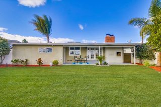 Photo 21: SERRA MESA House for sale : 3 bedrooms : 2755 Kobe in San Diego