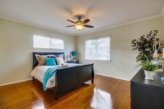 Photo 12: SERRA MESA House for sale : 3 bedrooms : 2755 Kobe in San Diego