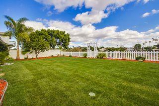 Photo 20: SERRA MESA House for sale : 3 bedrooms : 2755 Kobe in San Diego