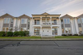 "Photo 13: 50 12296 224 Street in Maple Ridge: East Central Townhouse for sale in ""THE COLONIAL"" : MLS®# R2032973"
