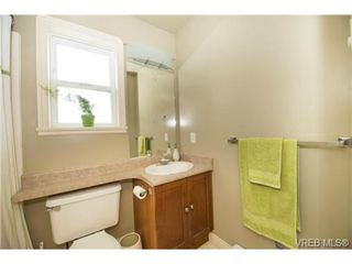 Photo 11: 628 McCallum Rd in VICTORIA: La Thetis Heights House for sale (Langford)  : MLS®# 723102