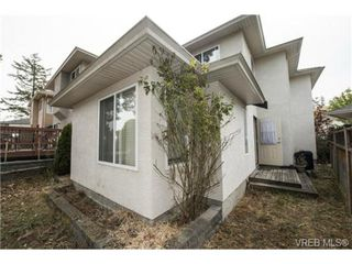 Photo 13: 628 McCallum Rd in VICTORIA: La Thetis Heights House for sale (Langford)  : MLS®# 723102