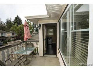 Photo 15: 628 McCallum Rd in VICTORIA: La Thetis Heights House for sale (Langford)  : MLS®# 723102