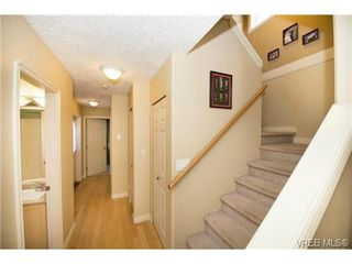 Photo 5: 628 McCallum Rd in VICTORIA: La Thetis Heights House for sale (Langford)  : MLS®# 723102