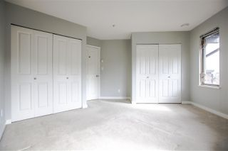 "Photo 6: 410 15 SMOKEY SMITH Place in New Westminster: GlenBrooke North Condo for sale in ""THE WESTERLY"" : MLS®# R2046812"