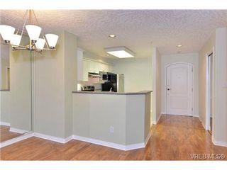 Photo 8: 310 1085 Tillicum Rd in VICTORIA: Es Kinsmen Park Condo Apartment for sale (Esquimalt)  : MLS®# 725059