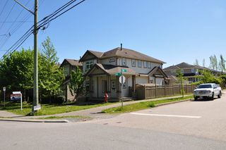 Photo 19: 15902 88 Avenue in Surrey: Fleetwood Tynehead House for sale : MLS®# R2059996