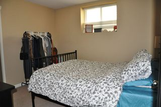 Photo 14: 15902 88 Avenue in Surrey: Fleetwood Tynehead House for sale : MLS®# R2059996