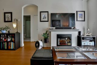 "Photo 14: 501 7428 BYRNEPARK Walk in Burnaby: South Slope Condo for sale in ""GREEN"" (Burnaby South)  : MLS®# R2071467"