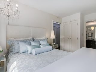 """Photo 10: 202 1725 PENDRELL Street in Vancouver: West End VW Condo for sale in """"Stratford Place"""" (Vancouver West)  : MLS®# R2071690"""