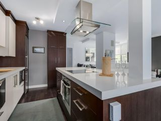 """Photo 6: 202 1725 PENDRELL Street in Vancouver: West End VW Condo for sale in """"Stratford Place"""" (Vancouver West)  : MLS®# R2071690"""