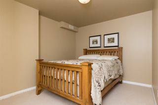 "Photo 17: 10648 SANTA MONICA Drive in Delta: Nordel House for sale in ""Canterbury Heights"" (N. Delta)  : MLS®# R2073318"