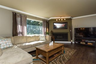 "Photo 2: 10648 SANTA MONICA Drive in Delta: Nordel House for sale in ""Canterbury Heights"" (N. Delta)  : MLS®# R2073318"