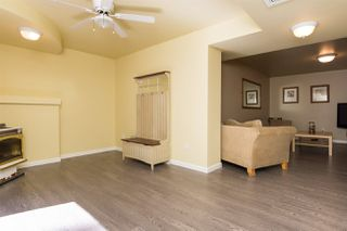 "Photo 15: 10648 SANTA MONICA Drive in Delta: Nordel House for sale in ""Canterbury Heights"" (N. Delta)  : MLS®# R2073318"