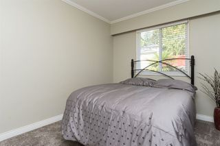 "Photo 12: 10648 SANTA MONICA Drive in Delta: Nordel House for sale in ""Canterbury Heights"" (N. Delta)  : MLS®# R2073318"