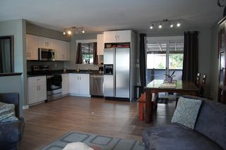 Photo 3: 8012 CARIBOU Street in Mission: Mission BC House for sale : MLS®# R2082477