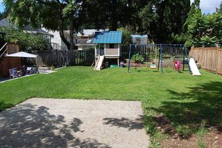 Photo 15: 8012 CARIBOU Street in Mission: Mission BC House for sale : MLS®# R2082477