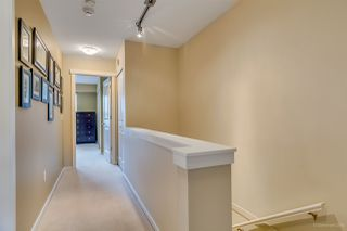 "Photo 13: 88 100 KLAHANIE Drive in Port Moody: Port Moody Centre Townhouse for sale in ""INDIGO AT KLAHANIE"" : MLS®# R2090319"