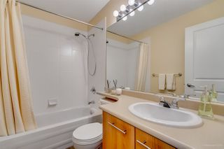 "Photo 16: 88 100 KLAHANIE Drive in Port Moody: Port Moody Centre Townhouse for sale in ""INDIGO AT KLAHANIE"" : MLS®# R2090319"