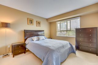 "Photo 17: 88 100 KLAHANIE Drive in Port Moody: Port Moody Centre Townhouse for sale in ""INDIGO AT KLAHANIE"" : MLS®# R2090319"