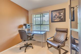 "Photo 14: 88 100 KLAHANIE Drive in Port Moody: Port Moody Centre Townhouse for sale in ""INDIGO AT KLAHANIE"" : MLS®# R2090319"