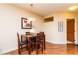 "Photo 5: 216 11935 BURNETT Street in Maple Ridge: East Central Condo for sale in ""Kensington Park"" : MLS®# R2092827"
